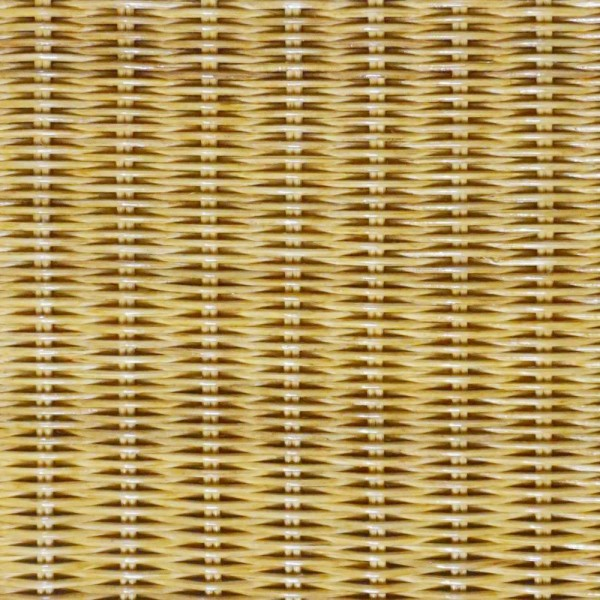 Rattan-Set Ashley Honig